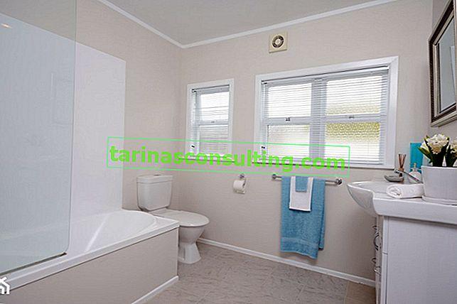 Ventilatore da bagno: quale ventilatore da bagno scegliere?