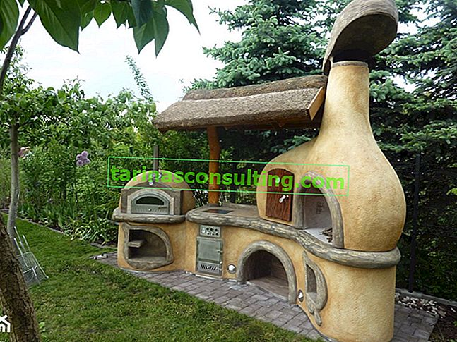 Smokehouse in giardino. Come scegliere il migliore?