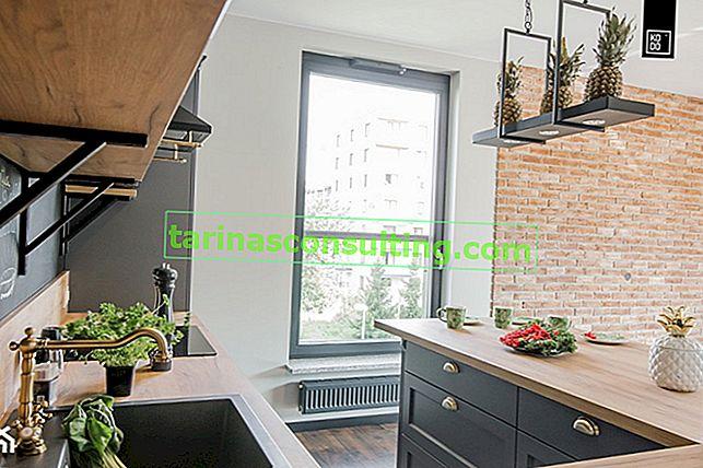 Radiatori perfetti per cucine e bagni: quale scegliere?
