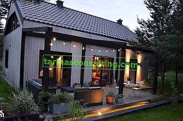 Casa passiva: vale la pena investire in costruzioni a risparmio energetico?