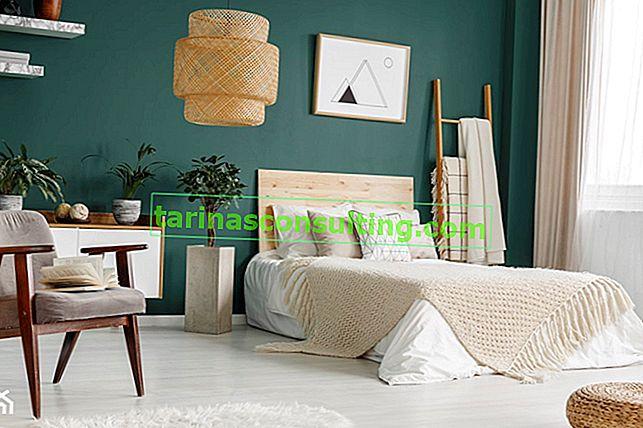Come dipingere pareti e soffitto senza striature? Guida passo passo