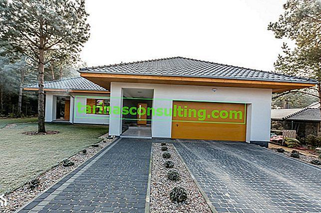 Pflastersteine verlegen - Preis pro m²