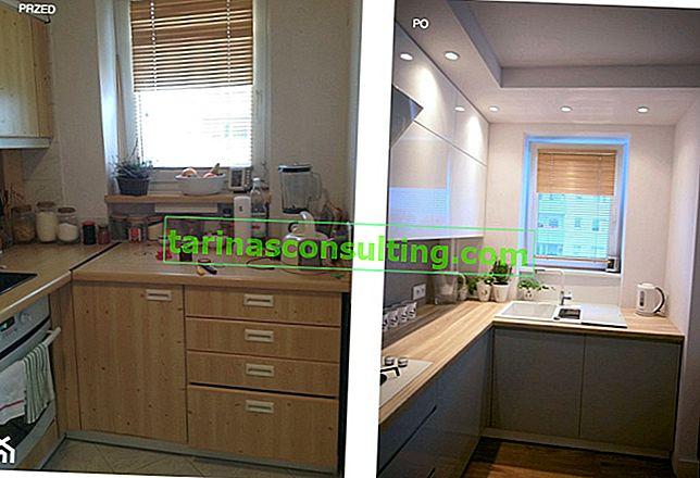 Quanto costa rinnovare un appartamento con una superficie di 45-48 mq?