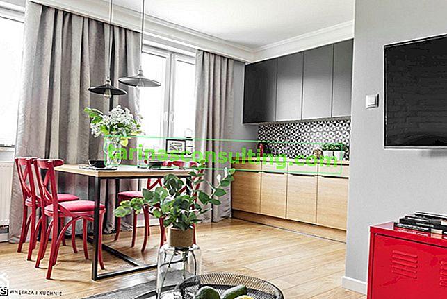 Formalités et obligations lors de l'achat d'un appartement