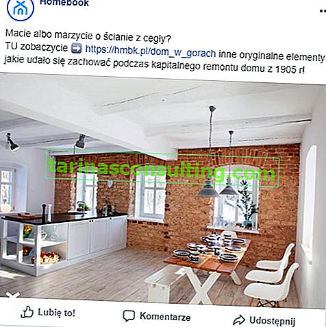 Come gestire un profilo in studio su Facebook?
