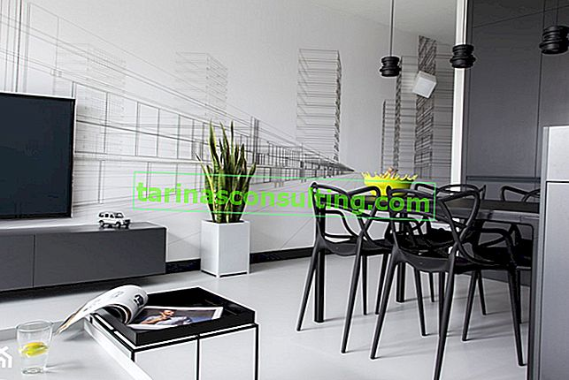 Philippe Starck - qui est-il et qu'a conçu l'artiste controversé?