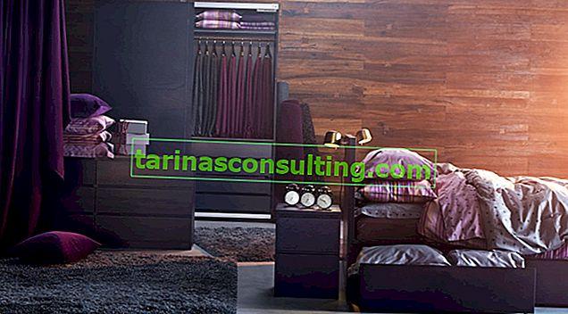 Organizzazione autunnale a casa! La guida IKEA
