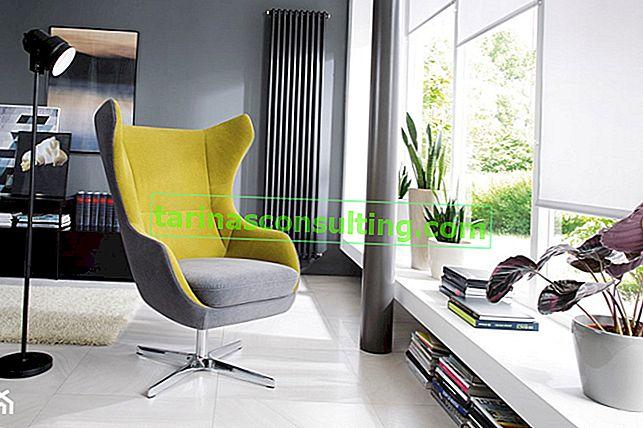 Comment choisir un fauteuil confortable pour le salon?