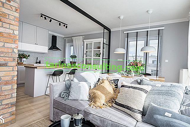 I 10 MIGLIORI appartamenti del condominio - # rimani a casa e lasciati ispirare