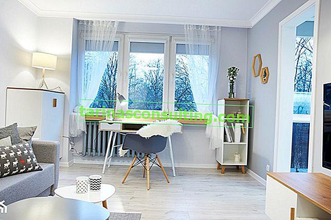 Come riscaldare un appartamento in un condominio?