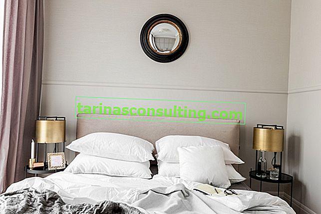 10 tavolini perfetti per una lampada da comodino per una cameretta