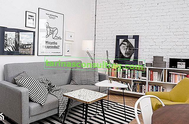 Il mio primo appartamento - parte I. Affittare o acquistare il tuo?
