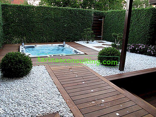 Tipi di piscine da giardino: panoramica, vantaggi, cura