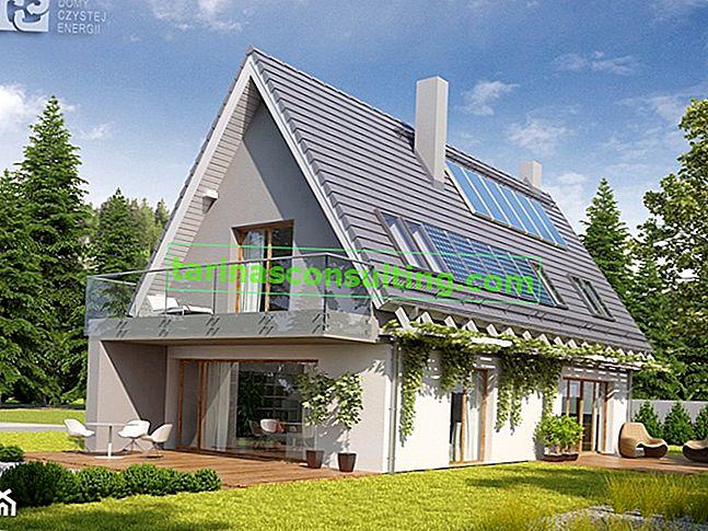 Sovvenzione di 5.000 PLN per il fotovoltaico: come ottenere una sovvenzione dal programma