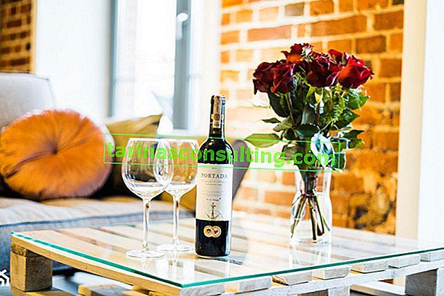 Come prolungare la vita delle rose? 4 modi per fare rose fresche in un vaso