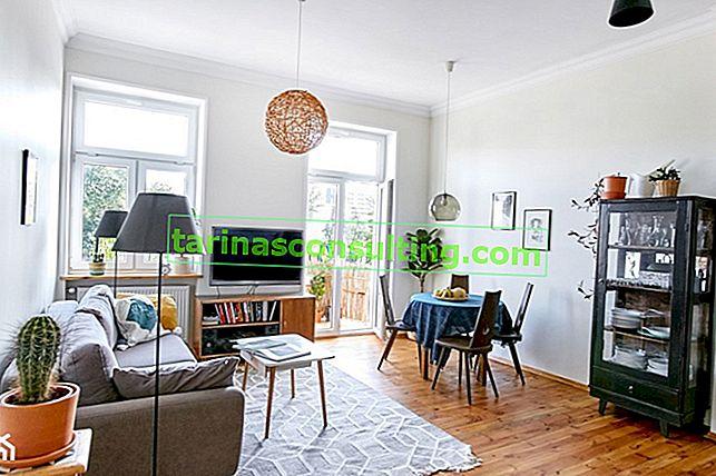 Affittare un appartamento passo dopo passo - consulenza per gli inquilini