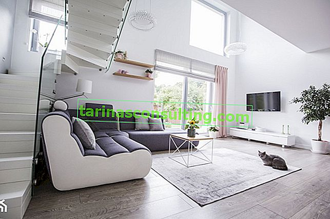 Pannelli o moquette? Qual è il pavimento migliore per un interno moderno?