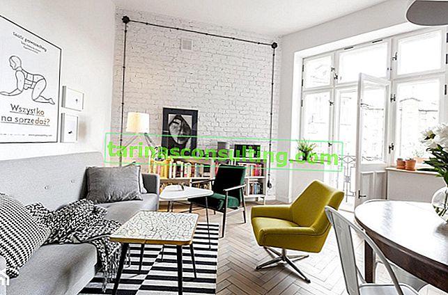 Appartamento in una casa popolare: a cosa prestare attenzione prima di acquistare?