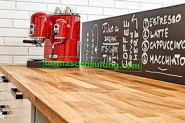 Welche Kaffeemaschine soll ich wählen? Lösungsüberblick